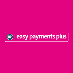 Easy Payment Plus