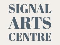 Signal-Logo