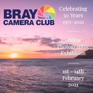 Bray Camera Club 2021