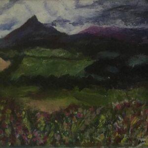 Ann Matthews – Sugarloaf