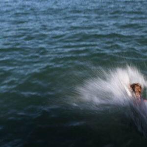 Deirdre Maher Ridgway – Splash