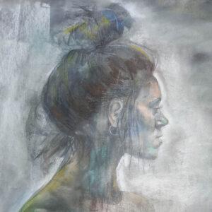 Maggie Wright – Helena