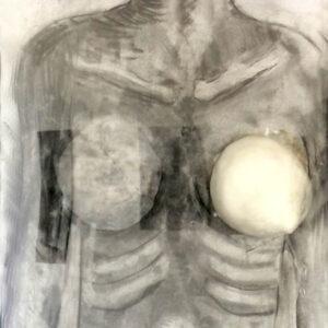 Carol Jordan – Sugar Breast