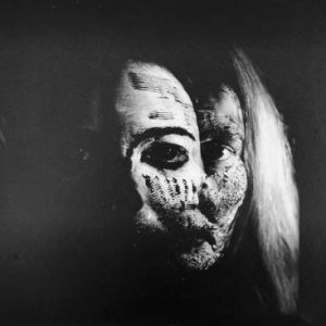 Carol Jordan – Shadow Self