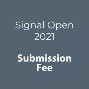 Signal Open Submission 2021