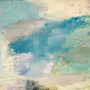 15. Anna Hryniewicz – Above the Horizon 2