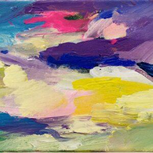 23. Anna Hryniewicz – Above the Horizon 6
