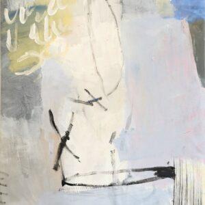 2. Anna Hryniewicz – Bird Song