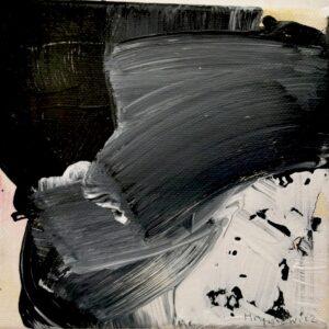 16. Anna Hryniewicz – Birds Running from Storm 13