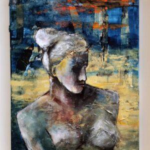 7. Jean Poutch – Venus
