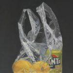 Michael O'Leary - Fanta, Lemons