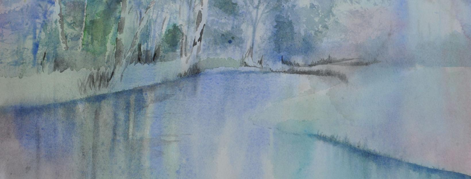 Kaisa Ypya | Into Nature