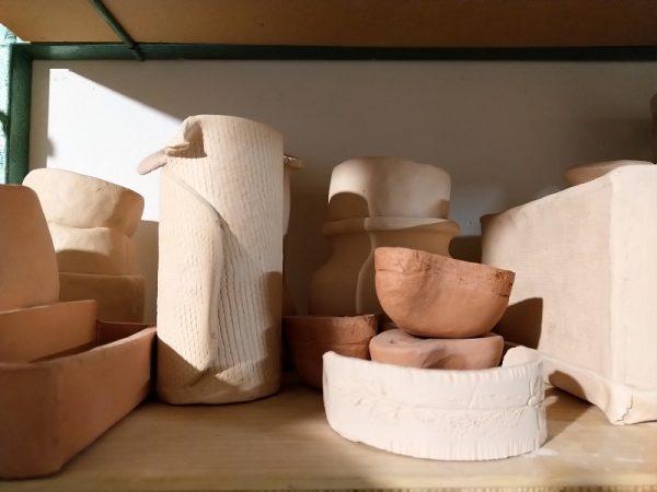 ceramics_room_1