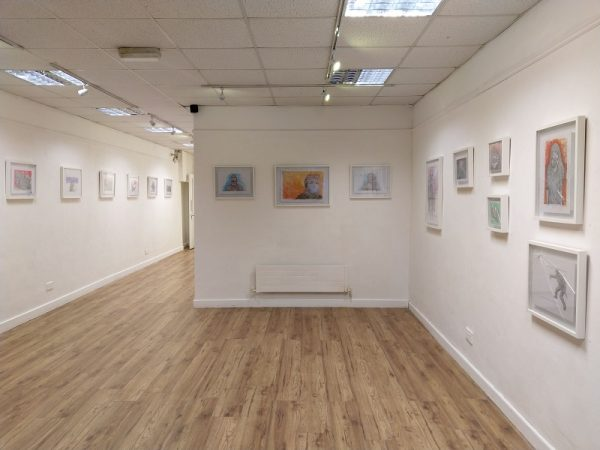 gallery_space_1